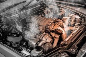 Jika Anda pernah mengalami kondisi mobil mati secara tiba-tiba saat berkendara, ketika Anda menghidupkannya lagi mesin mobil tidak mau menyala berarti ada masalah dengan mesin mobil Anda.