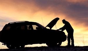 Setiap masalah yang terjadi secara tiba-tiba pasti selalu tidak mengenakkan. Begitupun jika terjadi kerusakan pada mobil ketika kita sedang atau ingin menggunakannya. Hal tersebut sering membuat kita frustasi dan menyita banyak waktu untuk proses servis dan reparasi.